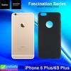 เคส iPhone 6 Plus/6S Plus Hoco Fascination Series ราคา 95 บาท ปกติ 285 บาท