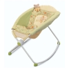 เปลโยกแรกเกิด Fisher-Price (Fisher-Price Newborn Rock 'n Play Sleeper)