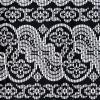 ผ้าถุงขาวดำ ec9922bk
