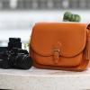 กระเป๋ากล้อง KR03 Orange