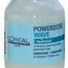 LOreal POWERDOSE WAVE เซรั่ม 10ml.