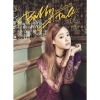 Secret : Song Ji Eun - Mini Album Vol.2 [Bobby Doll]