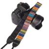สายคล้องกล้อง Lynca รุ่น LYN-201