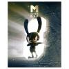 B.A.P - Mini Album Vol.4 [MATRIX] (Special M Ver.) + โปสเตอร์ พร้อมกระบอกโปสเตอร์