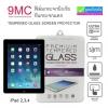 ฟิล์มกระจก iPad 2,3,4 9MC ความแข็ง 9H ราคา 119 บาท ปกติ 900 บาท