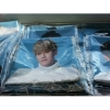 EXO - Cushion Cover [Sing For You] ปลอกหมอน ระบุ member