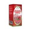 Ausway Cranberry 50000 mg. แครนเบอร์รี่