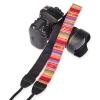 สายคล้องกล้อง Lynca รุ่น LYN-204