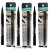Lifeford Paris Hi-Precise Eye Pen ไลฟ์ฟอร์ด ปารีส ไฮ-พรีไซส์ อายเพน