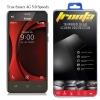 ฟิล์มกระจก True Smart 4G 5.0 Speedy Tronta