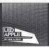 Led Apple - Mini Album Vol.1