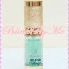 BlinkByMe Miracle Blink (Blink Collagen Botox:สีฟ้า) สำเนา