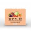 Glutalism กลูต้าลิซึ่ม อาหารเสริมเพื่อความขาว เกรด Premium