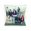 [iKON SHOWTIME DEBUT CONCERT MD] iKON CUSHION หมอน