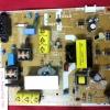 PCB SUPPLY : BN44-00496A (SAMSUNG)