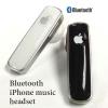 หูฟัง บลูทูธ ไร้สาย iPhone RBL 155 (Bluetooth iPhone music headset)