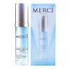 Merci white lift up Emulsion ราคาส่ง xxx เมอร์ซี่ ไวท์ ลิฟท์ อัพ อิมัลชั่น Vshape abalone -30 ML