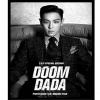 Big Bang : T.O.P - Special Edition [DOOM DADA] (+Photobook +Making Film + Card + File Binder)