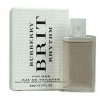 น้ำหอม Burberry Brit Rhythm For Her EDT 5 ml