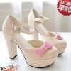 รองเท้าผู้หญิง Pre Order 520cnw 097