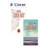 สินค้านักร้องเกาหลี B1A4 - Mini Album Vol.5 [SOLO DAY] (B Cover_Sky Blue) + Poster in Tube