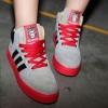 Pre Order รองเท้าผู้หญิง pangmama 0567