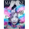 Ailee - Mini Album Vol.3 [MAGAZINE]
