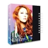 [DVD] BoA - BOA SPECIAL LIVE [Here I am] (2 DVD / Special Color Photobook) + poster