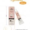Eyelash Glue No.EY403 กาวติดขนตาปลอมสูตรกันน้ำ เนื้อบางเบาติดทนนาน ลอกออกง่าย