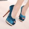 รองเท้าผู้หญิง Pre Order 520cnw 096