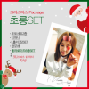 Apink Special Package CHRISTMAS ของ cho rong