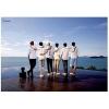 สินค้านักร้องเกาหลี 2PM - 365 Days With 2PM (Seasons Greeting 2015 From Phuket)