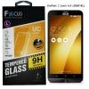โฟกัส ฟิล์มกระจก ZenFone 2 Laser 6.0 ZE601KL