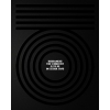 BIGBANG - BIGBANG10 THE CONCERT 0.TO.10 IN SEOUL DVD