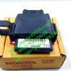 (Click 110 i New) กล่อง ECM Honda Click 110 i version 2 แท้