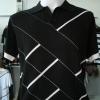 เสื้อผ้าผู้ชาย แขนสั้น Cotton เนื้อดี งานคุณภาพ รหัส MC167 (Freesize)
