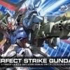 HG 1/144 R17 PERFECT STRIKE GUNDAM