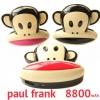 Paul Frank Power bank แบตสำรอง 8800 mAh