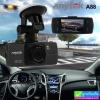 กล้องติดรถยนต์ Anytek A88 ราคา 940 บาท ปกติ 3,030 บาท