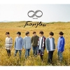 infinite For You ซีดี Normal Edition (Japan Version)