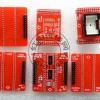 Socket Adapter TSOP 48,40,32