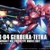 HGUC 1/144 AGX-04 Gerbera Tetra