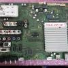 PCB MAIN : SONY  40W550A