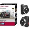 Transcend DrivePro 200 Wi-Fi FullHD