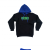 WINNER - HOODIE [2016 WINNER EXIT TOUR IN SEOUL]