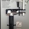 ชุดเครื่องมือ All Speeds Chain Tool