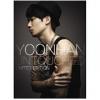 สินค้านักร้องเกาหลี Yoon Han - Vol.1 [Untouched] (Limited Edition)