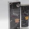 Voox DD cream ว็อก ดีดีครีม100g.