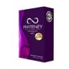 Phyteney Best Extra ไฟทีนี เบสท์ เอ็กซ์ตร้า อาหารเสริมลดน้ำหนัก 1 กล่อง 30แคปซูล