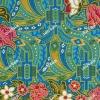 ผ้าถุงแม่พลอย mp0101
